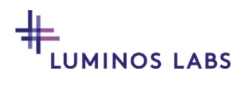 Jake DiMare Joins Luminos Labs