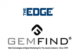 GemFind Partners with The Edge to Improve Customer Experience