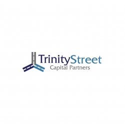 Trinity Street Capital Partners Announces the Origination of a Non-Recourse, Commercial Mortgage on a Portfolio of Retail Properties Located in the San Ramon Valley of CA