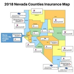 Nevada Insurance Enrollment Helps Explain the Confusing Changes Coming in 2018 with Obamacare Open Enrollment