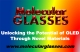 Molecular Glasses