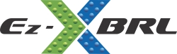 Ez-XBRL Announces Support for IFRS and Inline XBRL Filings