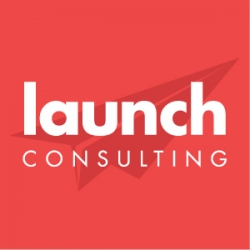 Launch Consulting Donates Laptops to Timmy Global Health