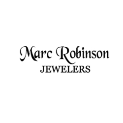Preferred Jewelers International™ Selects Marc Robinson Jewelers as Newest Member of Its Exclusive, Nationwide Network