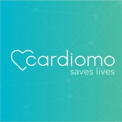 Medtech Startup for Cardiomo Raised a New Round of Investments