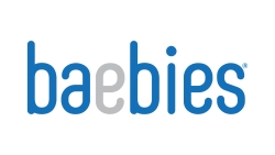 Baebies Announces Completion of $10 Million Series B Financing
