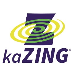 kaZING Experiences 43% Month-Over-Month Q2 Growth in Service Providers