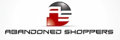 AutomotiveOnly.com Announces the Automation of the Abandoned Shoppers Data Capture Platform for Dealers