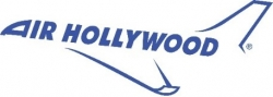 FearlessFlight® Takes Off in Los Angeles on October 28 with Cleared for Takeoff 101 Class