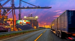 Trade Finance Capital Now Providing Collateral for International Trade and Project Finance