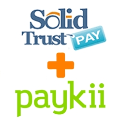 SolidTrust Pay Partners with PayKii for Cross-Border Bill Payments