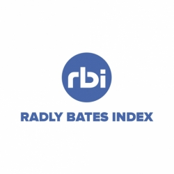 Radly Bates Index Shows Increased US Entrepreneurial Activity in August 2017