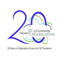 DC Arts and Humanities Education Collaborative Celebrates 20th Anniversary with Community Conversation
