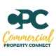 Commercial Property Connect