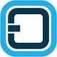 EnerKnol, Inc.