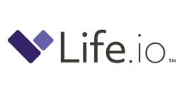 Life.io Enters Fourth Quarter with Promising Growth