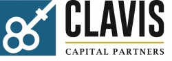 Clavis Capital Partners Completes Investment in Azimuth Technology