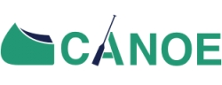 Canoe Pool & Santo Mining Corp Sign LOI for Bitcoin Pool Market in America