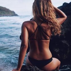 Gone Beachin' Releases New Secret Beach Travel Finder