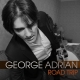George Adrian