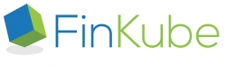 Industry Veteran Launches FinKube to Provide Revolutionary Digital Consumer Lending Platform