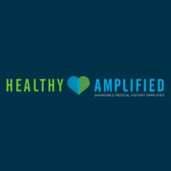 Healthy Amplified Launches Their Medical History Injury Documentation Solution