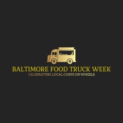 The Inaugural Baltimore Food Truck Week, Presented by the Maryland Mobile Food Vending Association, Coming In November