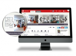 REALTOR.ca is Making the Canadian Home Shopping Experience Better