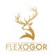 Flexogor
