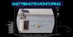 Transwater Announces Enhancement to Water Asset Monitoring Solutions & Services