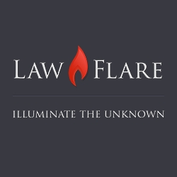 New Legal Software, LawFlare, Illuminates Unknown Client Backgrounds & Makes Jury Selection a Snap