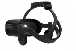 TPCAST Announces Wireless Support for Oculus Rift