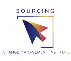 The Sourcing Change Management Institute Announces the Launch of Operational Change Management Methodologies for Technology Organizations