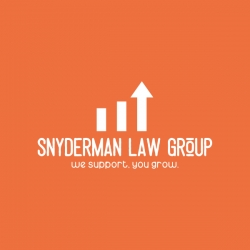 Marc Ian Snyderman, Esq. Announces Formation of Snyderman Law Group, PC