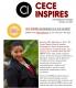 CeCe Inspires, Inc.