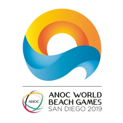 Two Years Out, ANOC Completes Coordination Meetings with Local Organizing Committee in San Diego