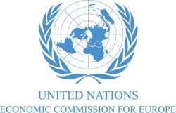 UN/CEFACT Single Window Conference to Address Risks to Global Trade