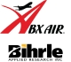 Bihrle Applied Research, Inc.
