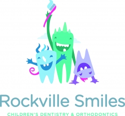 Roseville Children's Dentist and Orthodontist Gives Cash for Candy to Support the Troops – Rockville Smiles Announces Halloween Candy Buy-Back Program