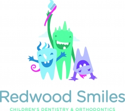 A Sweet Way to Get Rid of Halloween Candy - Redwood Smiles Announces Candy Buy-Back Program