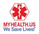 MyHealth.Us