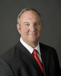 Clifford Hahne Promoted to President, BURNCO USA