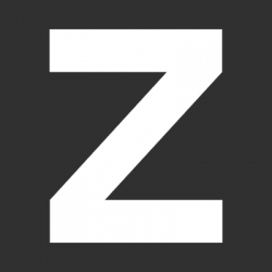 Pipeline Wizard is Happy to Announce Its Evolution Into Zipi: A Real Estate Agent's Must-Have Tool