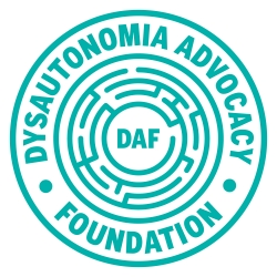 Dysautonomia Advocacy Foundation Launches Virtual Art Gallery to Help Establish Autonomic Disorders Clinic at Medical University of South Carolina