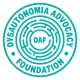 Dysautonomia Advocacy Foundation