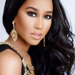 Massachusetts Resident Arrives in the Philippines to Represent the USA at Miss Earth 17th Annual International Pageant