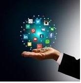 ReviewThisApp.com - Your App Resource