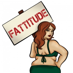 Fattitude, a Highly Anticipated Film About Weight Bias   Announces NY Premiere