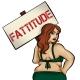 Fattitude, Inc.