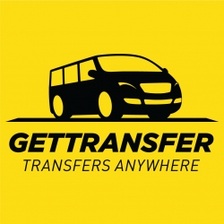 Fast Growing Mobility-Startup GetTransfer.com is Part of WebSummit's Start Category
